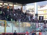 L'Aquila Calcio, Chiodi: «Testa bassa e umiltà»
