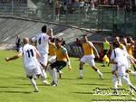 L'Aquila Calcio ringrazia