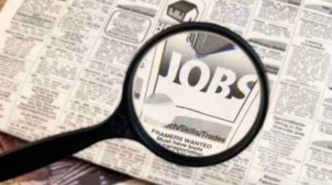 Lavoro: cala disoccupazione in Abruzzo