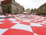 Leader Ue: benvenuta Croazia