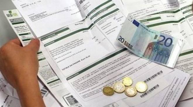 Maxi-bollette, una famiglia: «Non riusciamo a pagare»