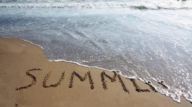 Meteo, torna l'estate mediterranea