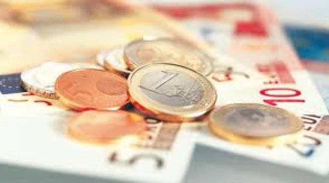 Microcredito, 14 milioni per 960 attività