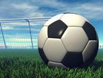 Pescina, il calcio per combattere l'autismo
