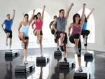 Quattro minuti di esercizi bastano per pigri e obesi