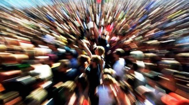 Rave Party a Casalbordino, 49 denunce