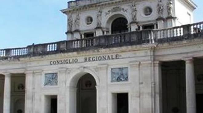Regione, albergo diffuso in Commissione