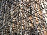 Ricostruzione, Di Stefano: «Occorre uno sforzo coeso»