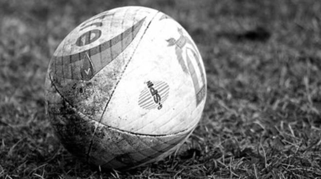 Rugby Experience Summer Camp, la visita dell'assessore allo Sport