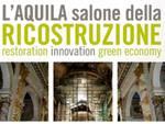 Salone Ricostruzione, sicurezza nelle scuole