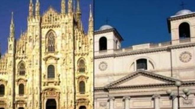 Smart City, L'Aquila vola a Milano