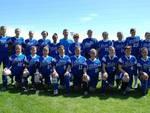 Softball: c'è anche l'Abruzzo nella Nazionale Italiana