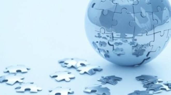 Sviluppo economico: al via terza edizione di Forumed
