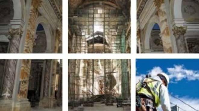 Torna a L'Aquila il Salone della ricostruzione