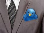 Twitter, il valore aggiunto per la tua azienda