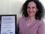 Università, Inverardi: «Ottimo risultato»