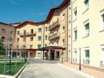 Villa Dorotea, Cobas risponde