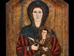 A Ocre Madonne d'Abruzzo tra medioevo e rinascimento