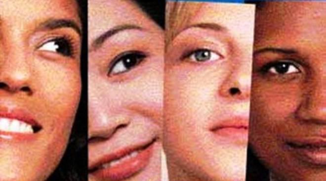 Abruzzo vicino alle donne immigrate