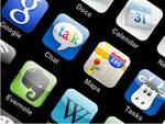 App 'indovine' negli Usa