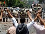 Bagno di sangue in Egitto: 75 persone uccise