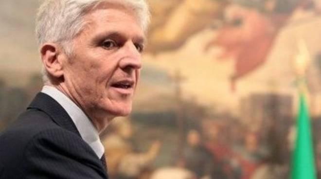 Beni culturali, Regioni a ministro Bray: «Introdurre tax credit»