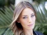 Capri, ferita modella Alessia Tedeschi