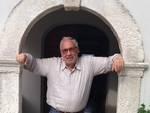 Del Turco: Cazzola, «vile silenzio»