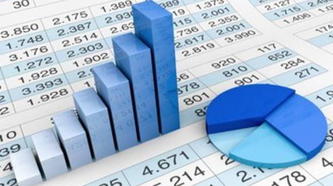 Economia, «nuovo parametro per la programmazione regionale»