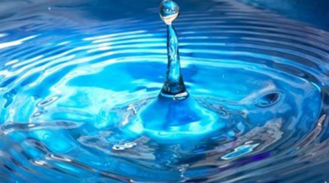 Gestione acqua: Pd chiede soggetto terzo per certificare debiti