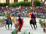 Giostra di Sulmona, biglietti più economici