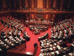 Governo: Legnini, «forte accelerazione al programma»