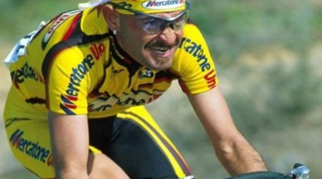 Il Tour '98 vinto da Pantani non si tocca