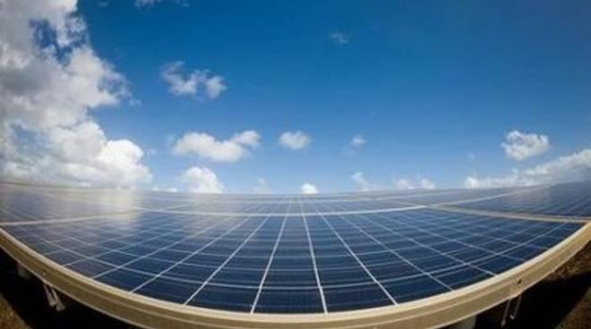 Impianti energetici, D'Amico scrive a Speranza