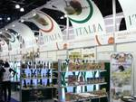 L'Abruzzo al 'Summer fancy food' di New York