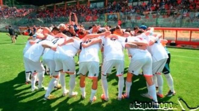 L'Aquila Calcio: i primi quattro acquisti