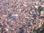 L'Aquila, centri sociali in Commissione