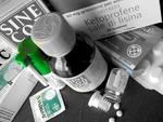 L'Aquila, nasce polo farmaceutico da 100 milioni