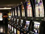 L'invasione delle Slot Machine