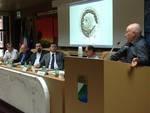 La difesa del tartufo attraverso la nuova legge in Abruzzo