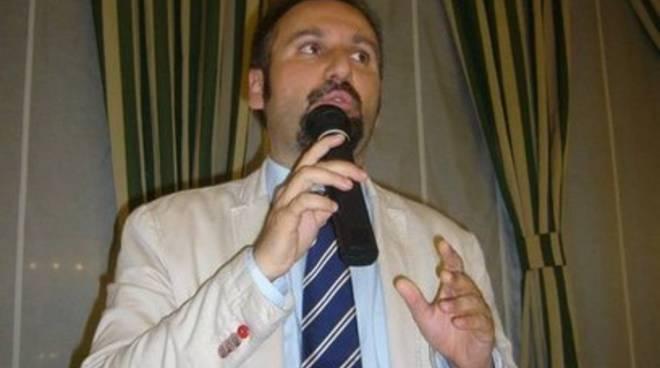 Liris: «Ringrazio Di Bastiano per le spiegazioni»