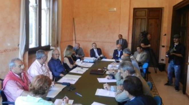 Microcredito, ok dei sindaci al progetto Marsica