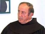 Padre Quirino festeggia i 50 anni di sacerdozio