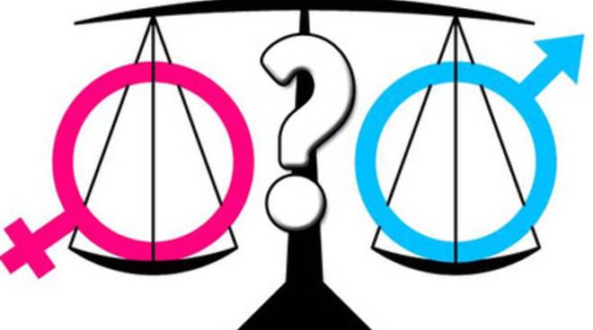 Pari opportunità: Marinelli, «discriminati gli uomini»
