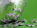 Premio Confindustria Abruzzo Green, ancora un mese per le iscrizioni