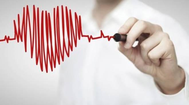 Problemi cardiaci: prima causa di morte al mondo