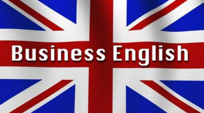 Prorogato bando su Business English