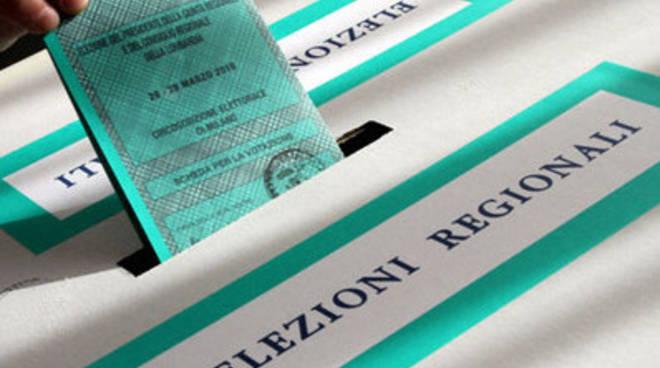 Regionali: Piccone, su data elezioni in accordo con Pagano