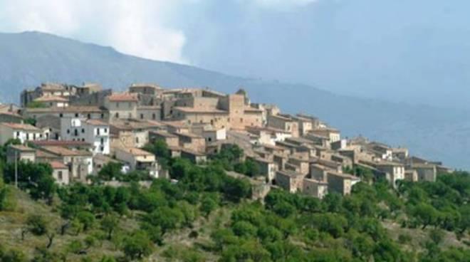 Restauro, Summer School a Castelvecchio Calvisio