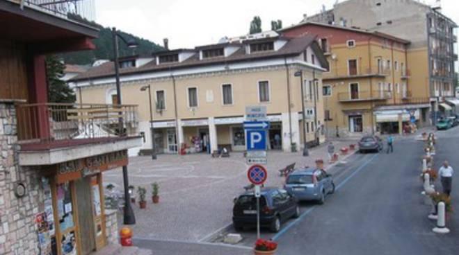 Roccaraso, revocate deleghe ad Amicone